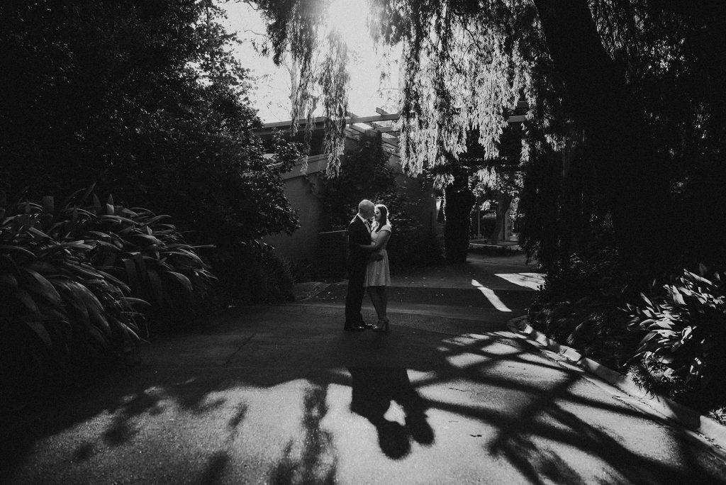 Budget bridal images Melbourne