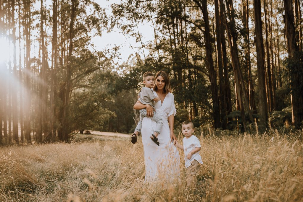motherhood photographer melbourne
