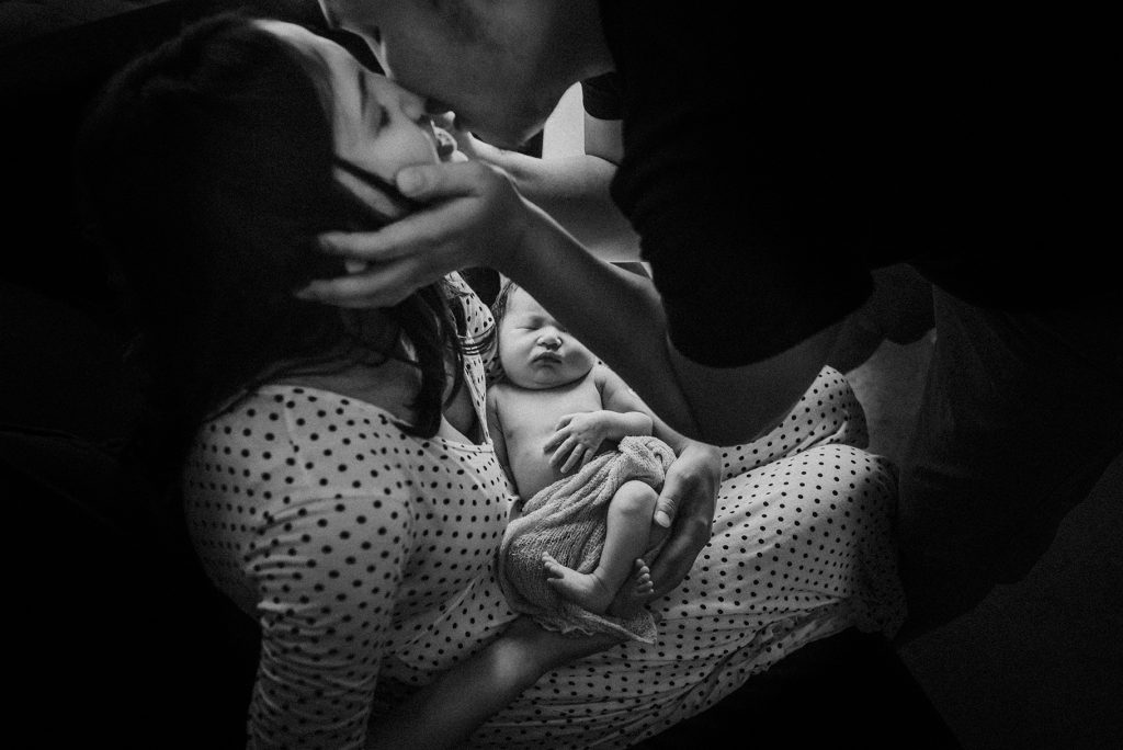 newborn babies melbourne photographer