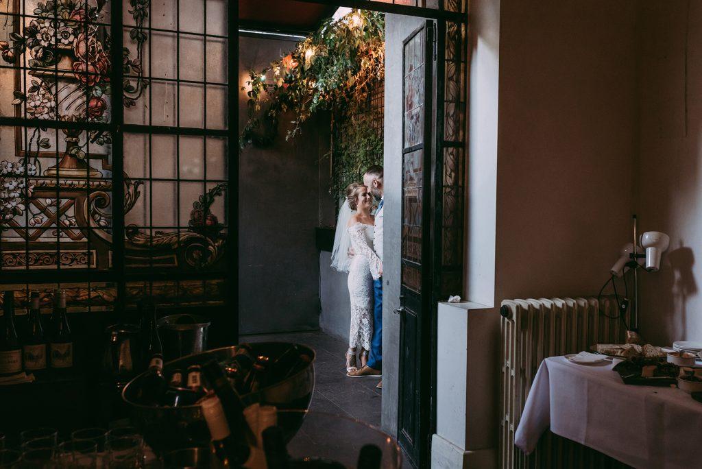 wedding photography recoleta melbourne