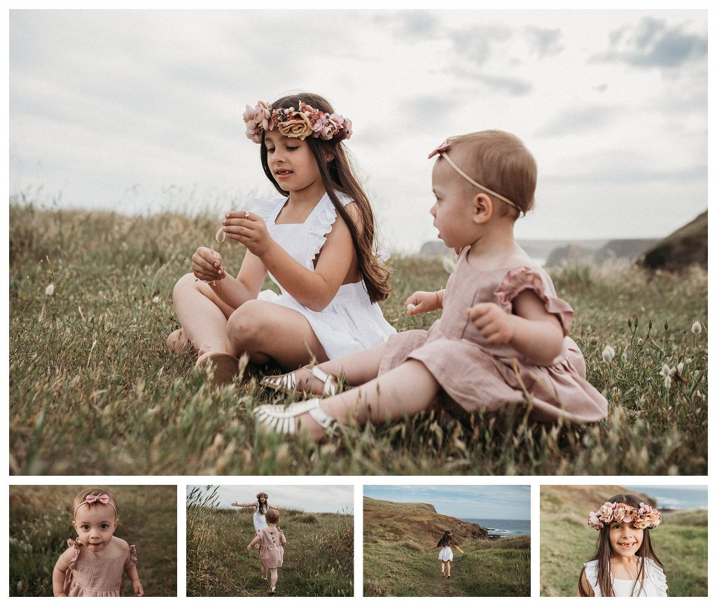melbourne lifestyle family photography