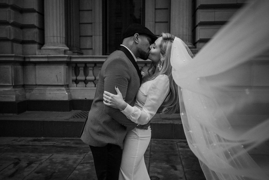 wedding ceremony old registry