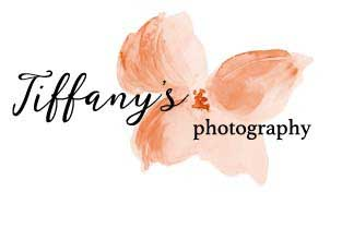tiffany's-photography