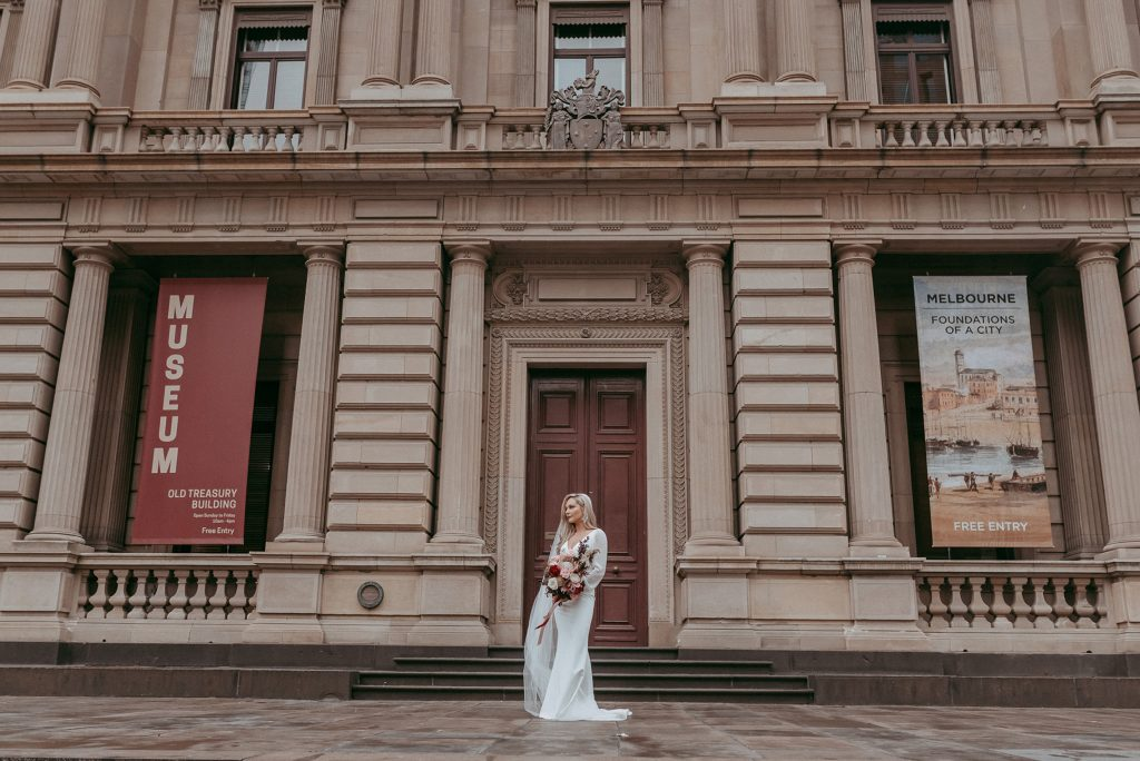 melbourne registry office wedding photographer